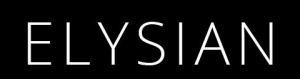 elysian.co.uk