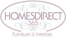 homesdirect365.co.uk