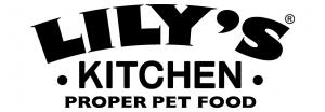 lilyskitchen.co.uk