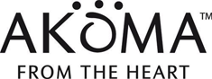 akomaskincare.co.uk