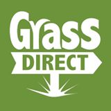 grass-direct.co.uk