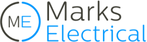 markselectrical.co.uk