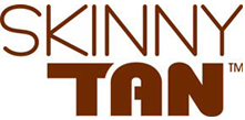 skinnytan.co.uk