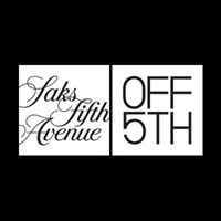 Saks Off 5th Promo Codes