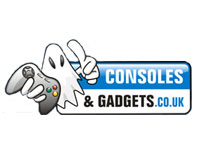 consolesandgadgets.co.uk