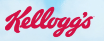 kelloggs.co.uk