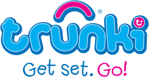 trunki.co.uk